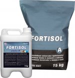 FORTISOL